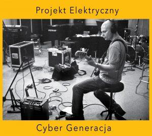 Cyber Generacja
